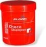 Choco Shampoo